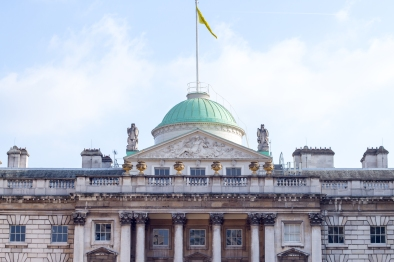 The Somerset House